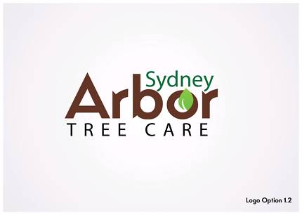 Sydney Arbor Treecare
