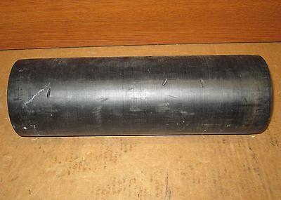 Tuf-kon 15 X 5 Conveyor Idler Roller