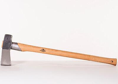 Gränsfors Spalthammer 3200 g Gränsfors Bruks AB Schweden Spaltaxt NEU !!