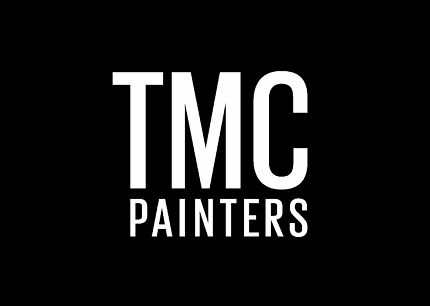 TMC Painters Hornsby Hornsby Area Preview