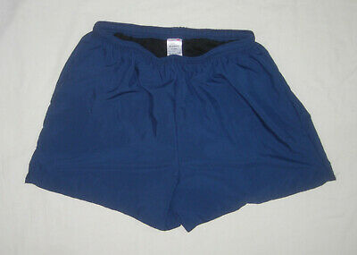 New Balance Running Shorts, men's XL Excellent condition, Made In USA!