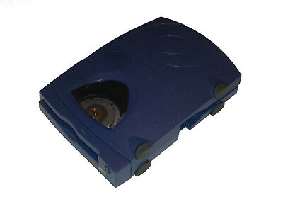 Iomega zip Model Z250S SCSI Diskettenlaufwerk Laufwerk extern                *88
