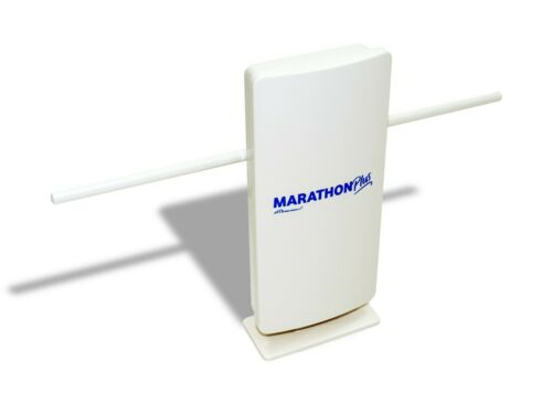 "Marathon Plus ""B"" Unit - Whole-House Digital HDTV Antenna by Free Signal TV"
