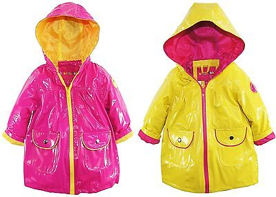 The Best Toddler Raincoats | eBay