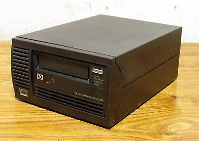 HP Storageworks Ultrium 460 BRSLA-0206-AC Q1520A