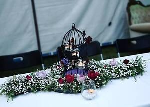 Fairy lights in rockhampton region qld gumtree australia free beautiful wedding decorationspropsdecor junglespirit Choice Image