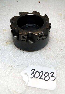 Ingersoll Shell Mill Cutter 6x2a03r04 Inv.30283