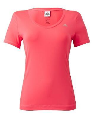 Adidas Clima Esencial Camiseta GB 16/18 Eur 44/46 (CC195-8)