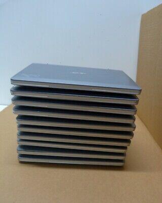 LOT OF 10 Acer Aspire SW5-012P IntelAtom cpu Z3735F 1.33GHZ / 32GB SSD / 2G Ram