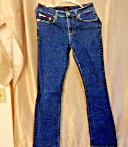 Tommy Jeans for Girls Size 11/32