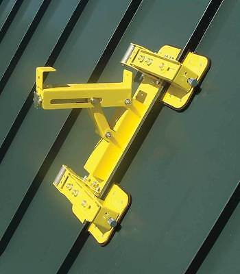 Metal Plus The Ultimate Bracket Standing Seam Roofing Bracket Quantity 1