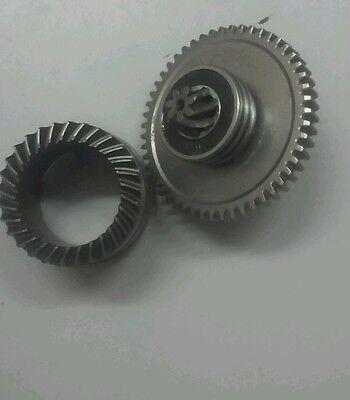 Dewalt 492162-00 Clutch Assembly For Sds Hammer