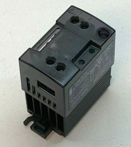 Watlow DA10-24F0-0000 Solid State Power Control