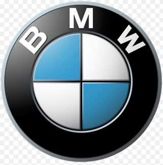 Wanted: WANTED:  BMW PROJECT BIKE