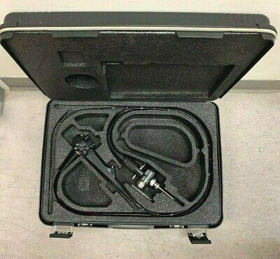 Olympus Gif-xp160 Video Gastroscope