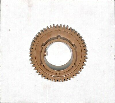 Kyocera 33920140 Fuser Heat Roller Gear For Km 4230 5230