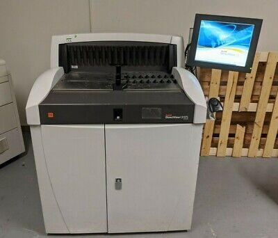 Kodak Carestream Directview Cr 975 System