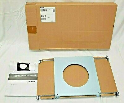 Bosch Vga-ic-sp In-ceiling Mount Support Kit For Dome Camera