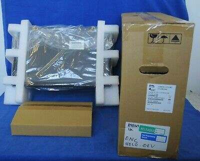 22 Tft Lcd Touch Monitor With Usb Hub Dtx Contec Vt-22wdt - New