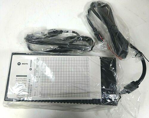 Motorola HPN4007C Power Supply, New Open Box ,Free Shipping