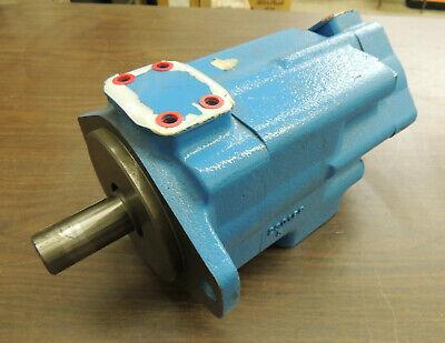 Vickers Hydraulic Vane Pump 02-137313-1 3525v30a21 1 14 02-137313-1