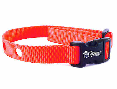 Sparky Pet Co Dog Fence Receiver Heavy Duty Replacement Stra
