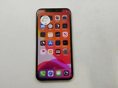 Apple iPhone 11 Pro A2160 64GB Unlocked Check IMEI Good Condition - RJ589
