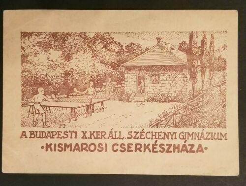 Mint Vintage 1940