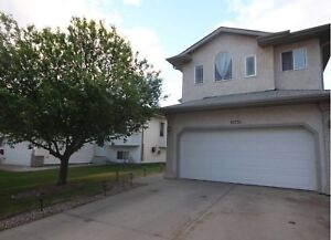 **MUST SEE** Bilevel home for sale