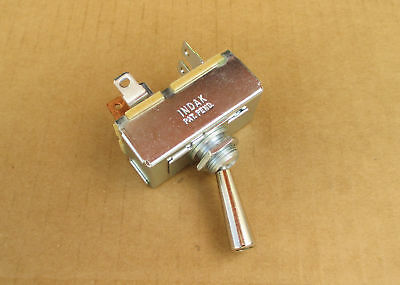 PTO SWITCH FOR MTD CUB CADET 1860 1861 1862 1863 1864 1872 1882 2072 2082 2084