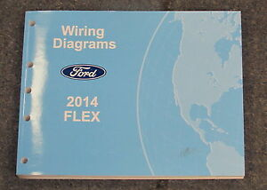 motorola alternator wiring diagram ford tractor toad wiring diagram ford flex #8