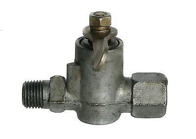 Kraftstoffhahn MTS Belarus Kraftstoff Hahn