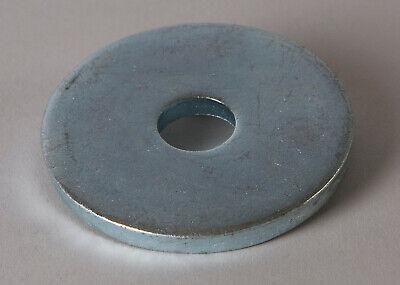 1,25€//St 12 Beadliner-Hülsen 5mm MIT BREITEM RAND Sterling, gestempelt 925