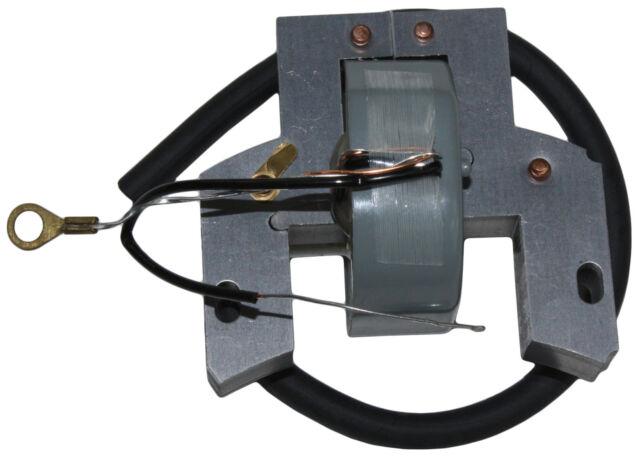 Genuine Ignition Coil Module Fits  BRIGGS & STRATTON SPRINT CLASSIC Engine