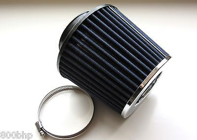 Performance High Flow Cone Air Filter (100mm) 4