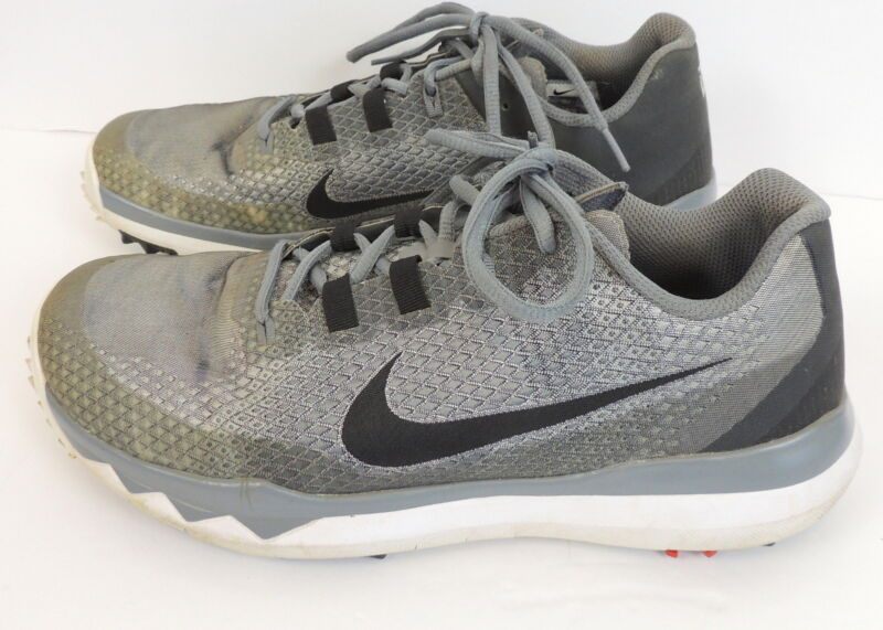 new arrival 09da2 c2488 Athletic Shoes   Available To Hungary