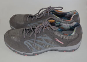SKECHERS Adventure Size 8.5 BRAND NEW