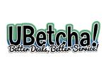 UBetcha