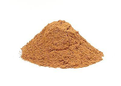 Pumpkin Pie Seasoning Blend-1Lb-Traditional Pumpkin Spice Blend Fresh Ground