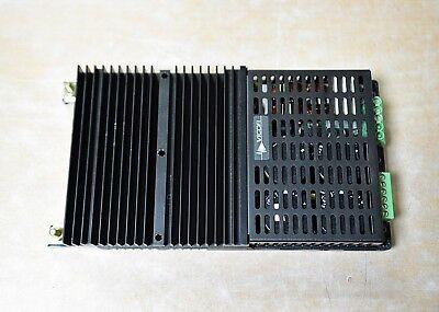 Vicor Flatpac Power Supply 400w 12v Model Vi-ma1-cq Free Ship