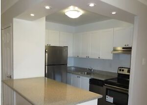 FOREST HILL Renovated 3 Bedroom!