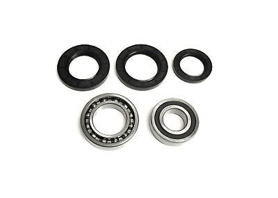 1993-1999 Yamaha Kodiak 400 4x4 ATV: Rear Wheel Bearing & Seal Kit for sale  Shipping to Canada