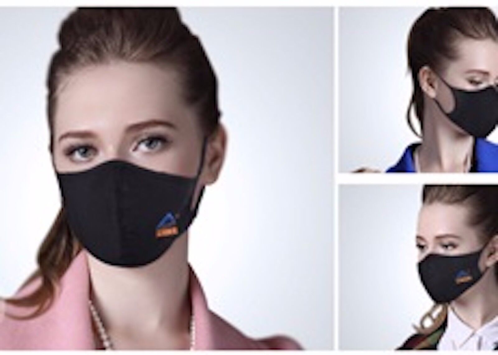 Buy fashion flu mask Belgium: nude pictures of 15