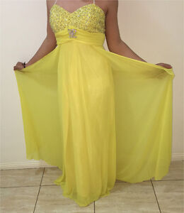 Beautiful dress for sale Broadmeadows Hume Area Preview