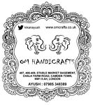 OM HANDICRAFTS LTD