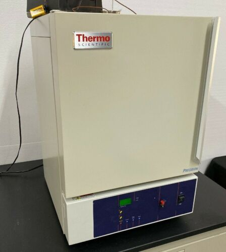 Thermo Scientific Precision 3500 Gravity Convection Laboratory Incubator