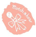 Matchabow