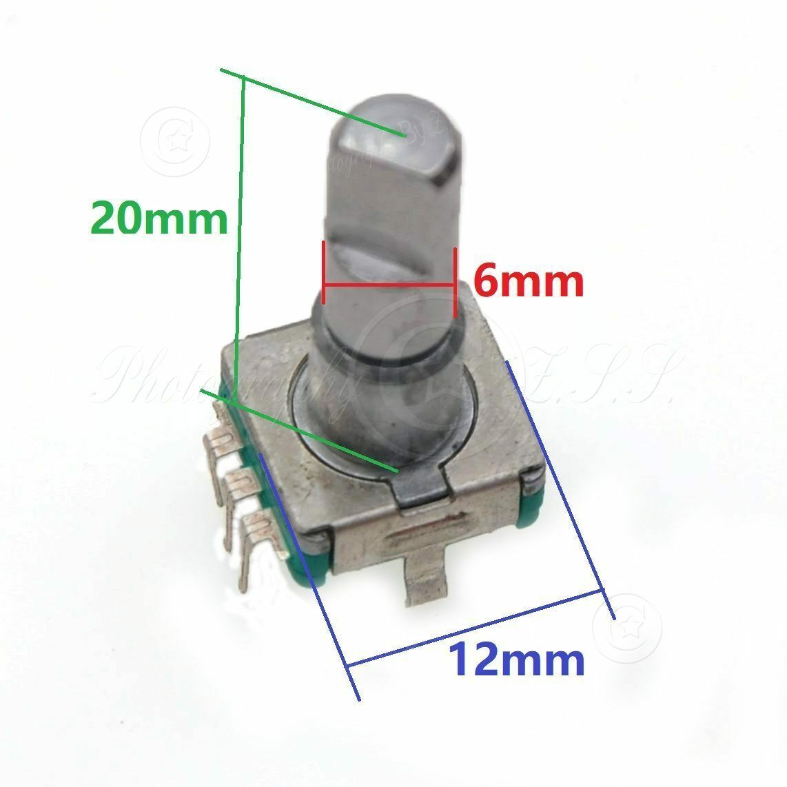 Details about  /Universal Function Selection Knob Start Switch Parts For Galanz Microwave Oven