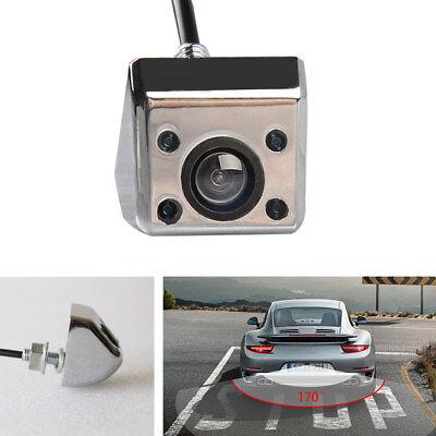 Auto HD Parkplatz Rückfahrkamera Nachtsicht Wasserdichter Shockproof CCD Draht