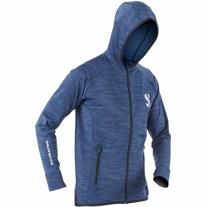 Scubapro Dive Runner Jacket, Men